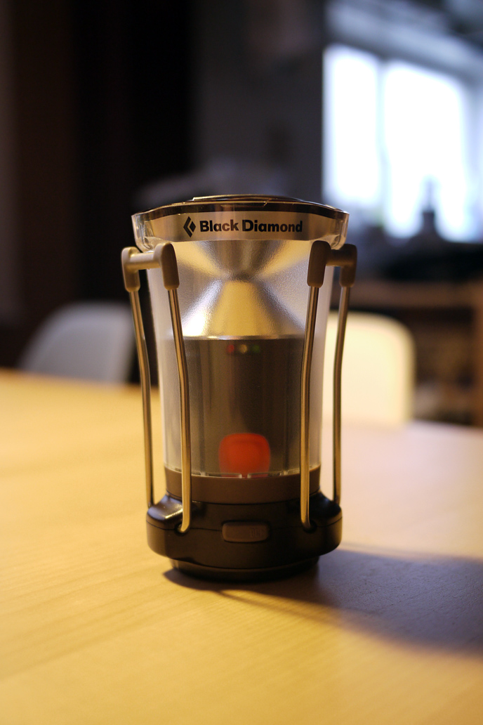 Black Diamond Apollo Led Lantern 2011spec Thp Blog