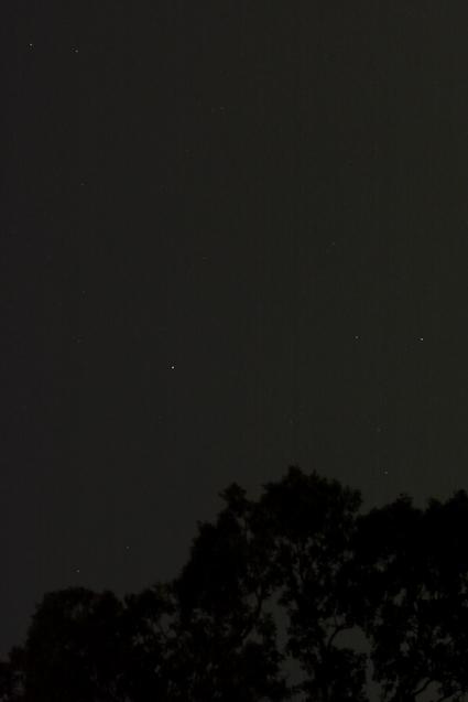 Nightshot_01