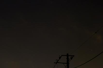 Nightshot_02
