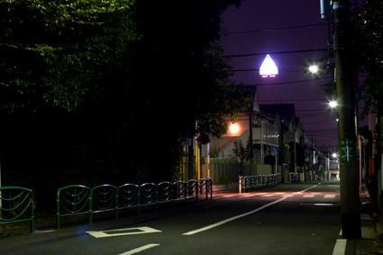 Nightshot_03