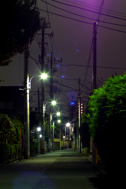 Nightshot_04