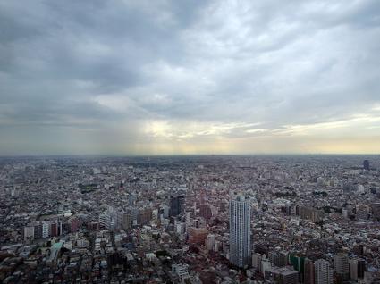Tokyo_sky08