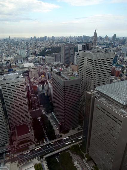 Tokyo_sky09
