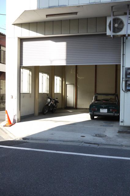 Garage_03