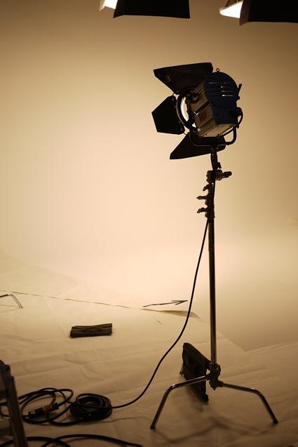 Studio05