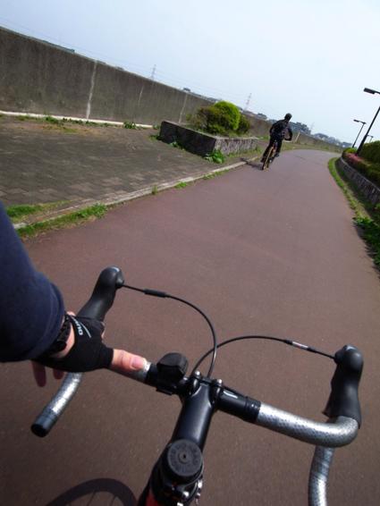 Kasai_bicycle01