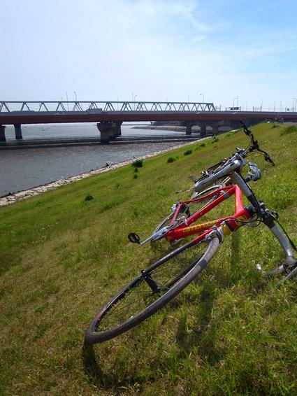 Kasai_bicycle02