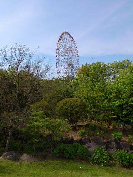 Kasai_bicycle07