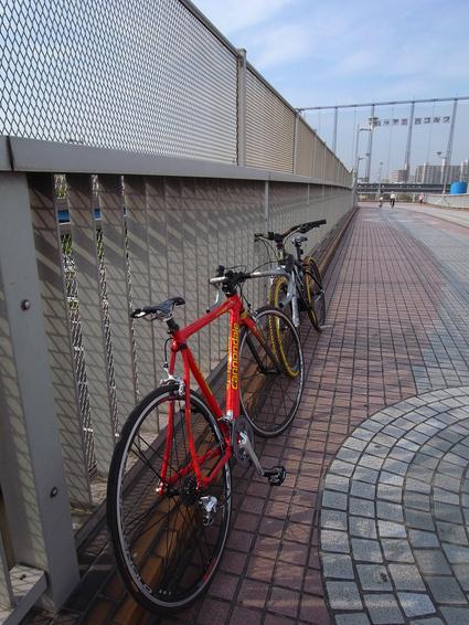 Kasai_bicycle08