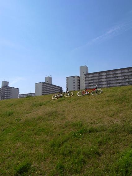 Kasai_bicycle09