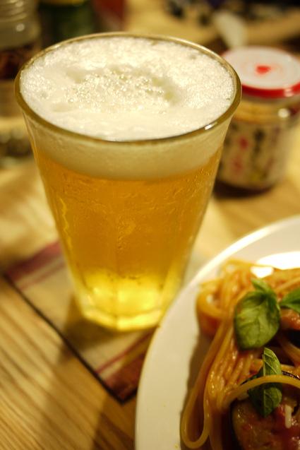 Olympus_beer