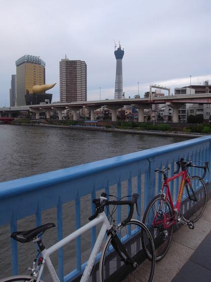 Tokyo_pota02