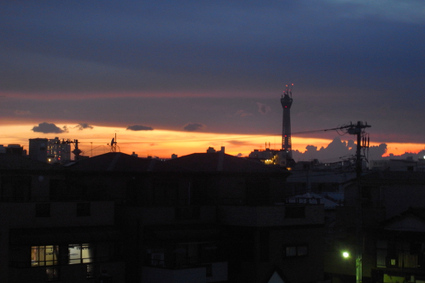 Tokyo_pota04
