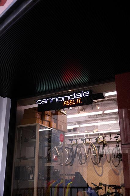 Cannondale_01
