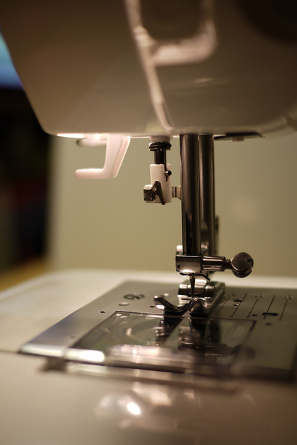 Sewingmachine_01