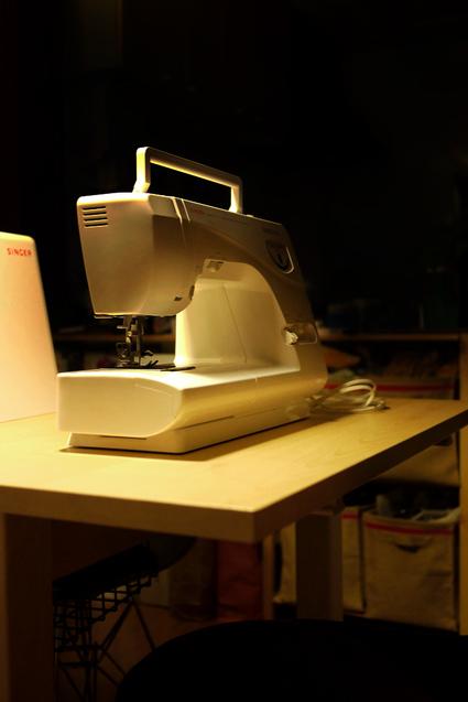 Sewingmachine_02