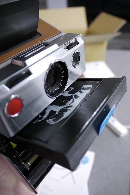 Polaroid_sx70_003