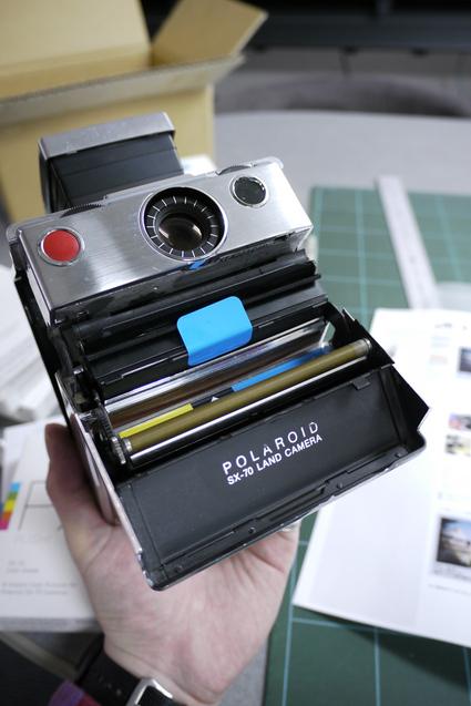 Polaroid_sx70_004