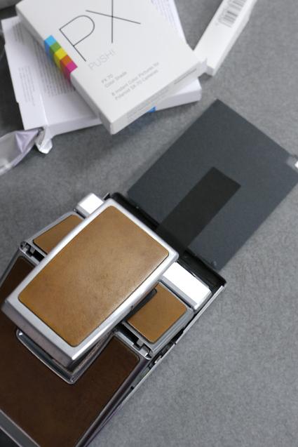 Polaroid_sx70_005