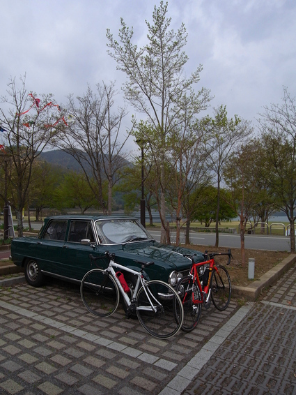 Kawaguchiko_pottering_12