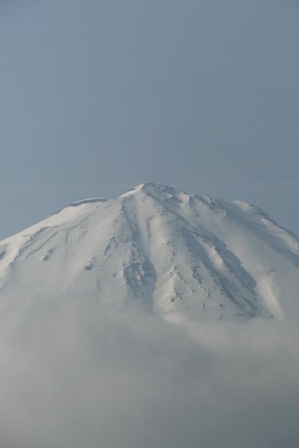 Mt_fuji_01