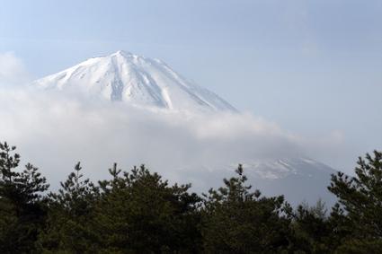 Mt_fuji_02