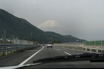 Mt_fuji_03