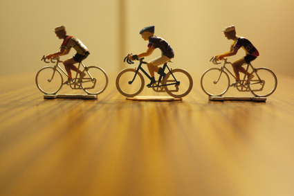 Bicycle_toy_02