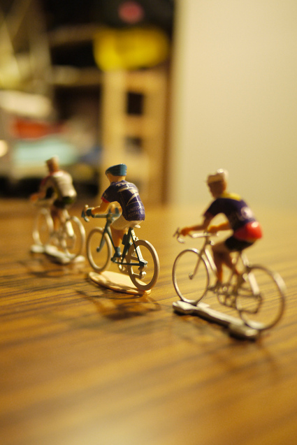 Bicycle_toy_03