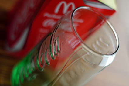 Coke_glass_02