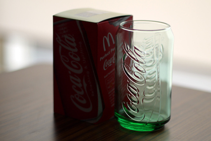 Coke_glass_03