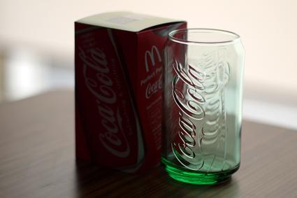 Coke_glass_03