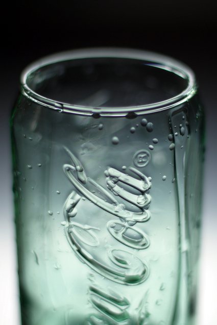 Coke_glass_05