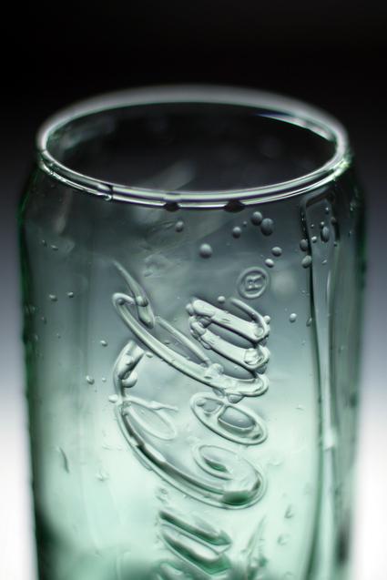 Coke_glass_05