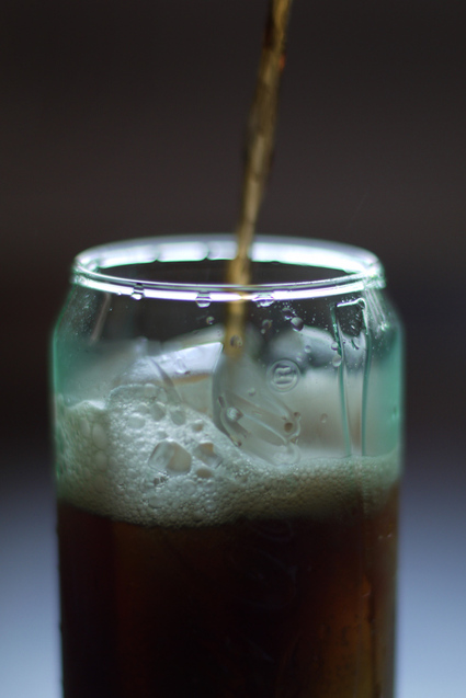 Coke_glass_06