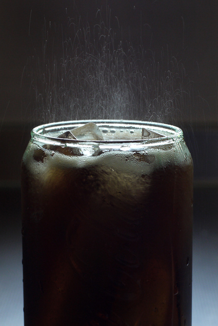 Coke_glass_07