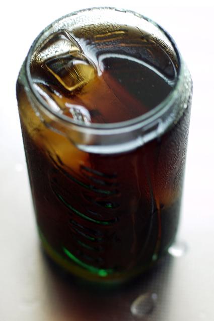 Coke_glass_09