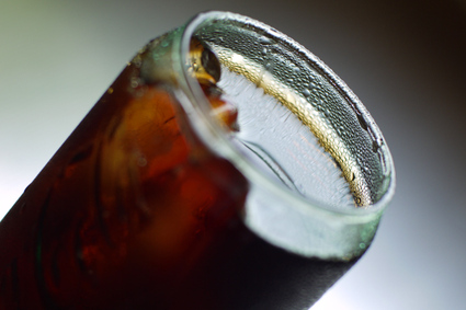 Coke_glass_10