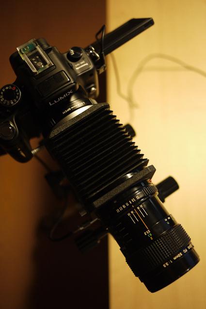 Canon_bellows_05