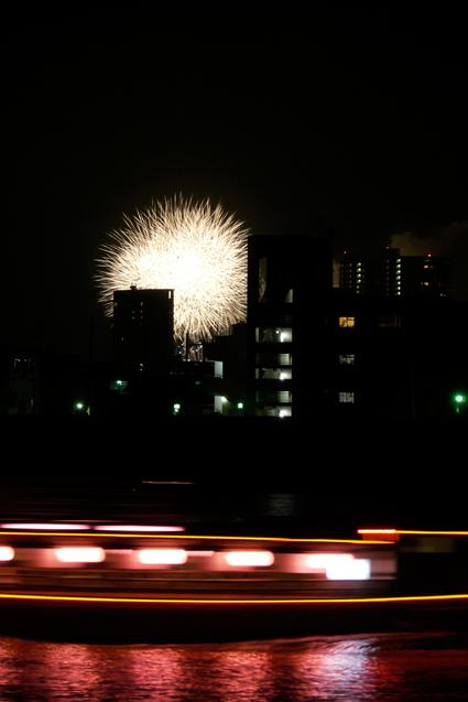 Hanabi2011_07