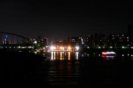 Hanabi2011_08