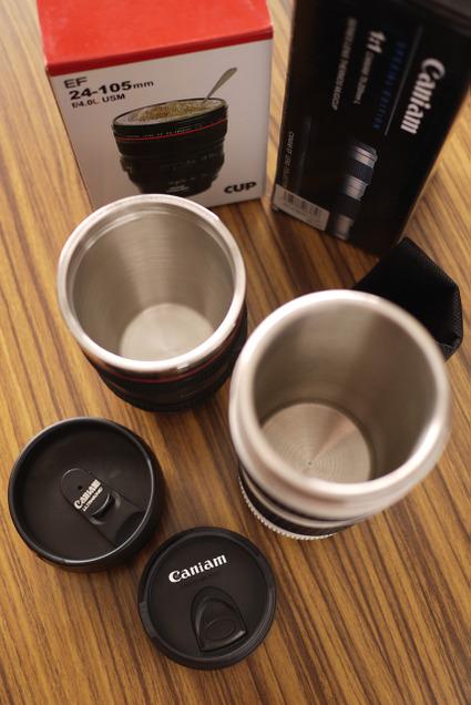 Canonlens_mug04