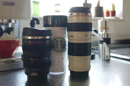 Canonlens_mug06