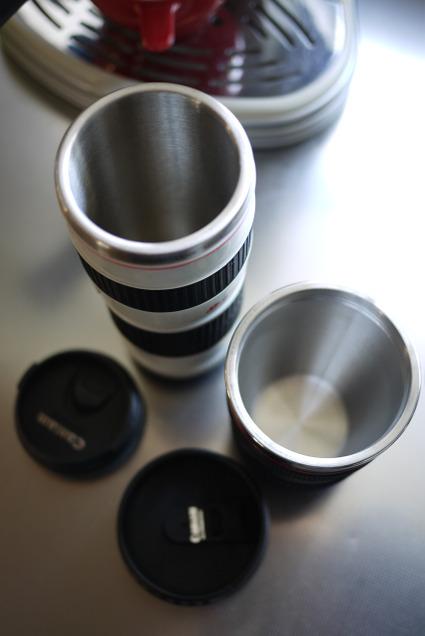 Canonlens_mug08