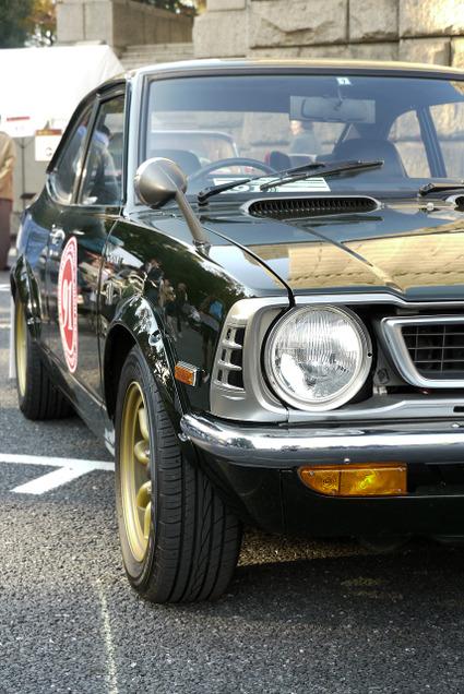 Jingu_classiccar07