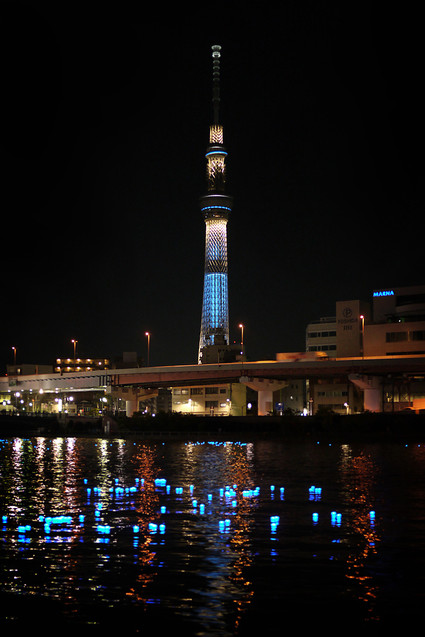 Tokyo_skytree01