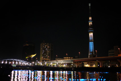 Tokyo_skytree03