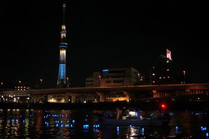 Tokyo_skytree05