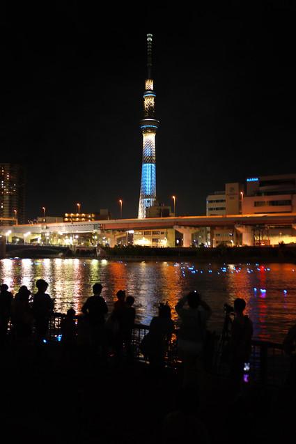 Tokyo_skytree07