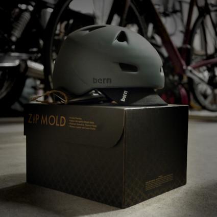 Bern_helmet01s